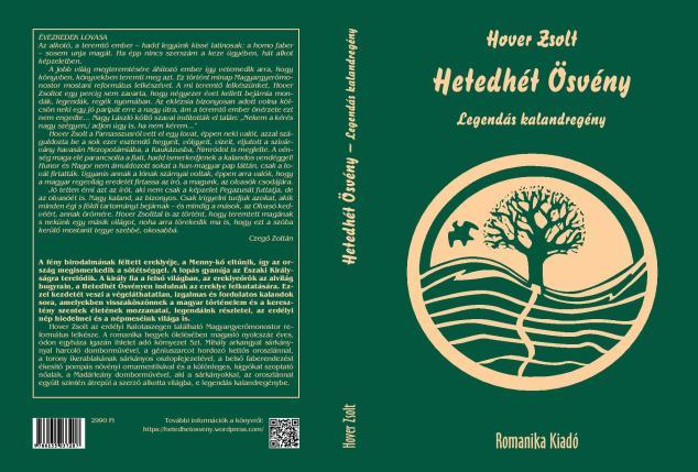 Bor+şt+- - Hetedh+ęt +ľsv+ęny-page-001