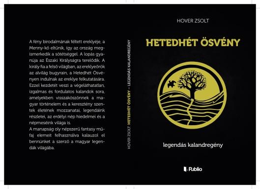 Hetedhet Osveny borito_153x225.indd